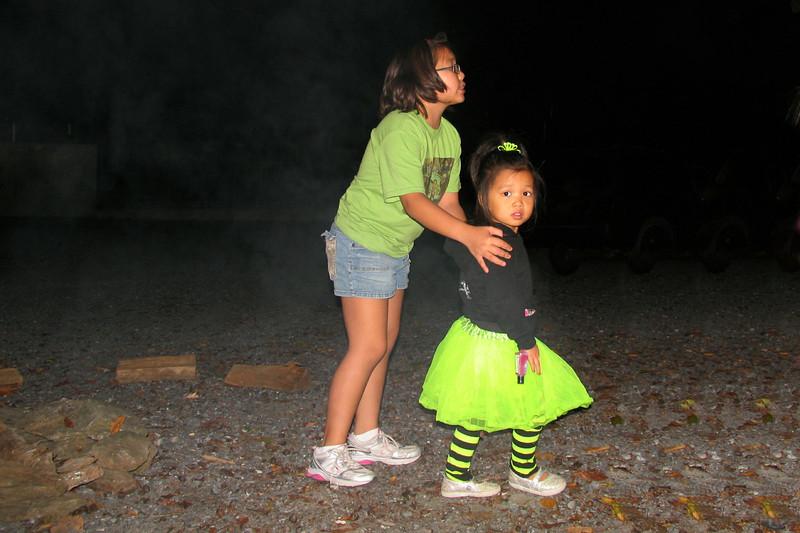 2011 09 30 Yogi Camp (05)
