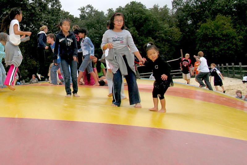 2011 10 01 Yogi Playground (10)