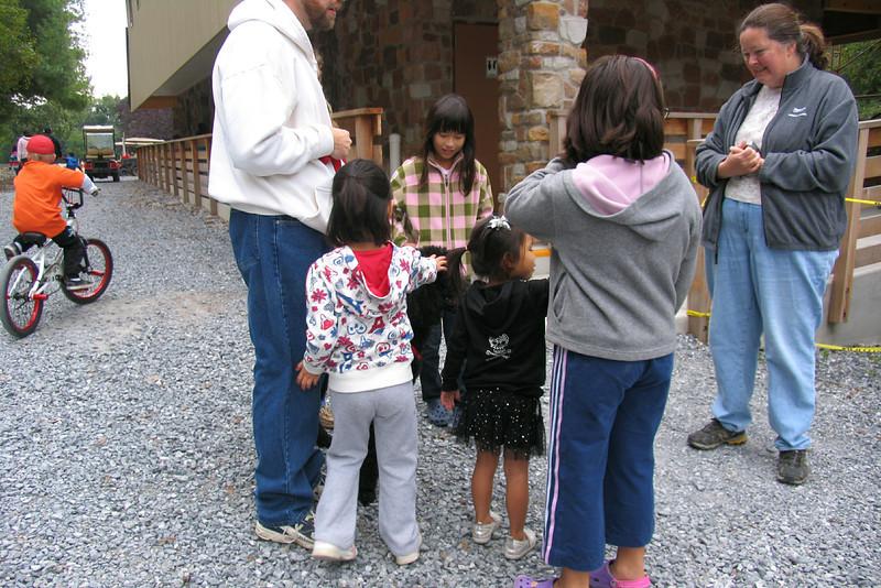 2011 09 30 Yogi Camp (13)