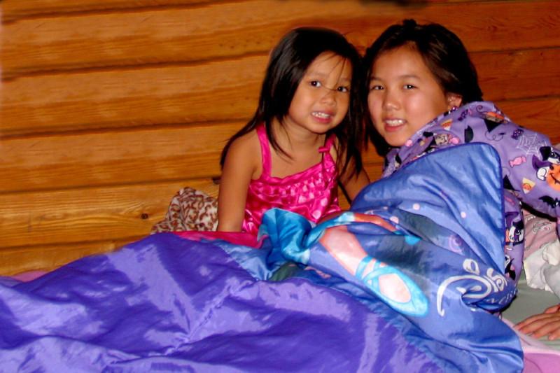 2011 09 30 Yogi Camp (09)