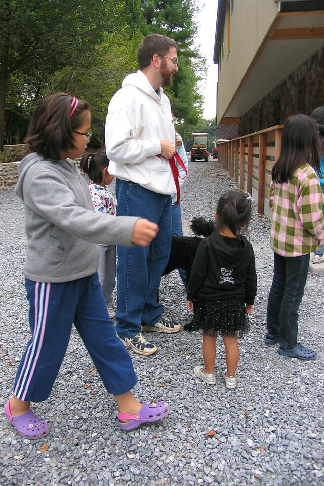 2011 09 30 Yogi Camp (12)