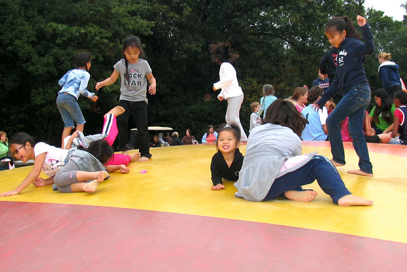 2011 10 01 Yogi Playground (08)