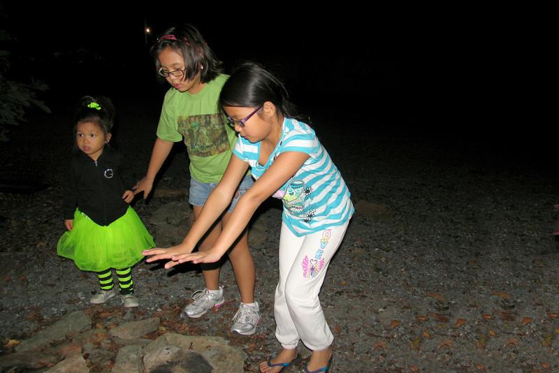 2011 09 30 Yogi Camp (04)