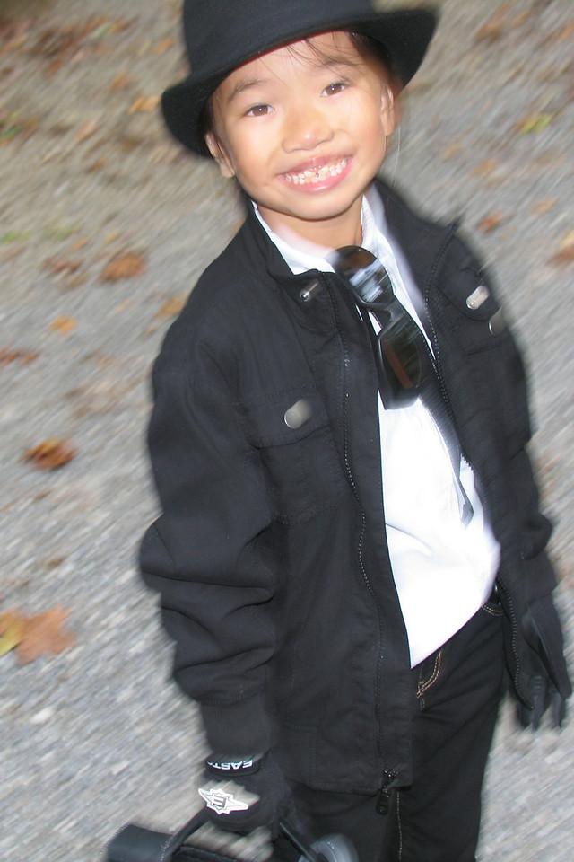 2011 10 01 Yogi Halloween (10)