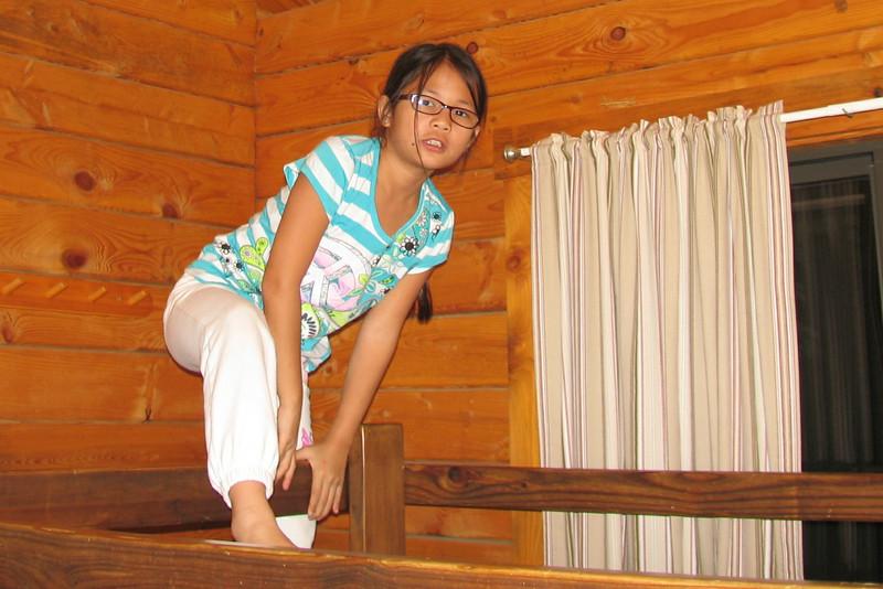 2011 09 30 Yogi Camp (02)