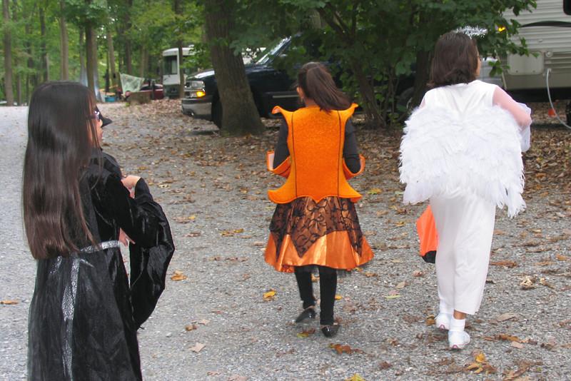 2011 10 01 Yogi Halloween (11)