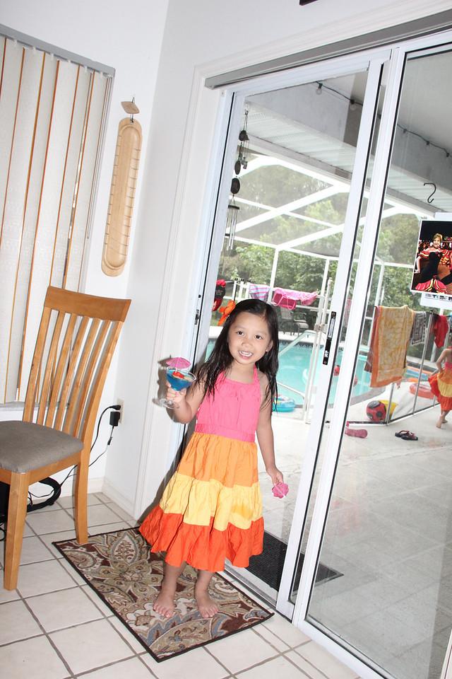 2013 06 26 Hacienda Girls - Stephe (16)