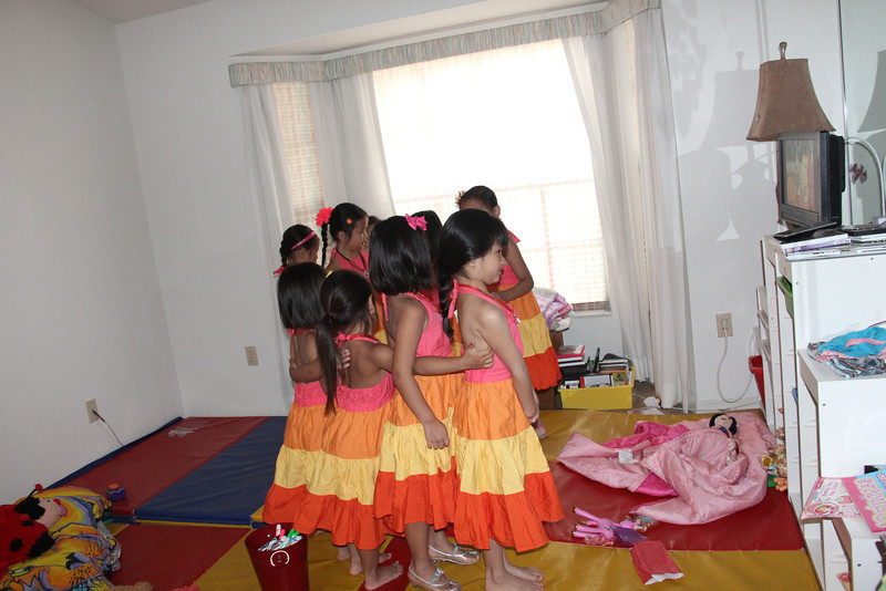 2013 06 26 Hacienda Girls - Stephe (30)