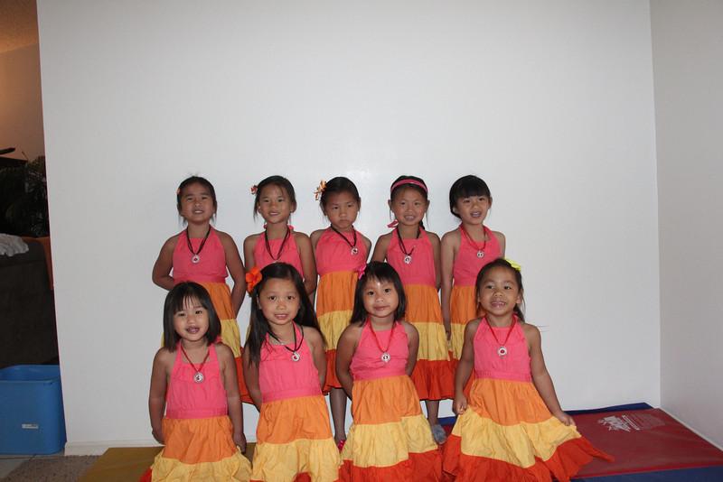 2013 06 26 Hacienda Girls - Stephe (35)