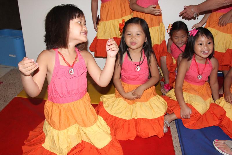 2013 06 26 Hacienda Girls - Stephe (61)