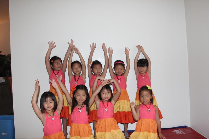 2013 06 26 Hacienda Girls - Stephe (43)