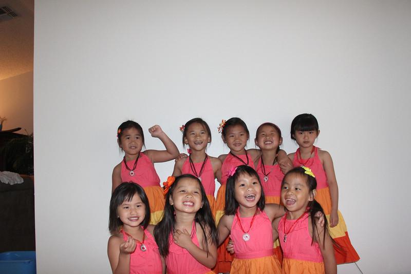 2013 06 26 Hacienda Girls - Stephe (52)