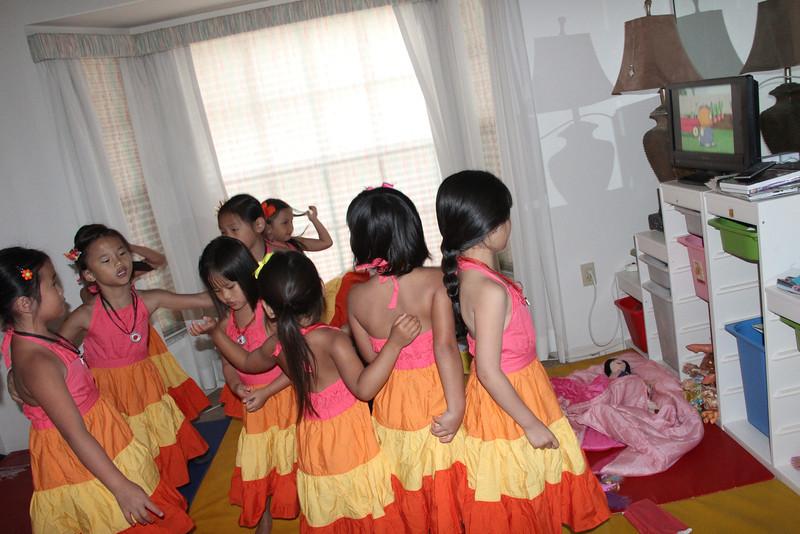 2013 06 26 Hacienda Girls - Stephe (29)
