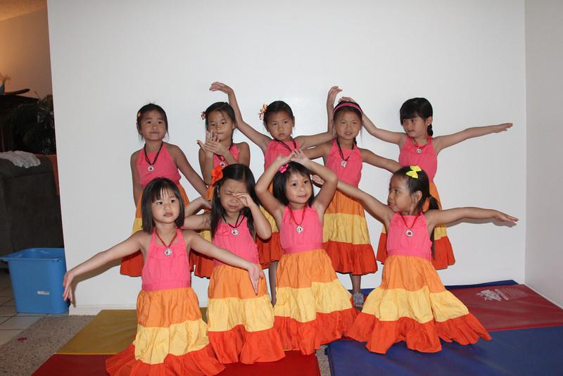 2013 06 26 Hacienda Girls - Stephe (44)