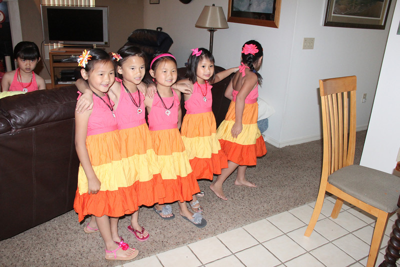 2013 06 26 Hacienda Girls - Stephe (25)