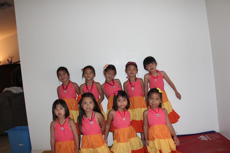 2013 06 26 Hacienda Girls - Stephe (32)