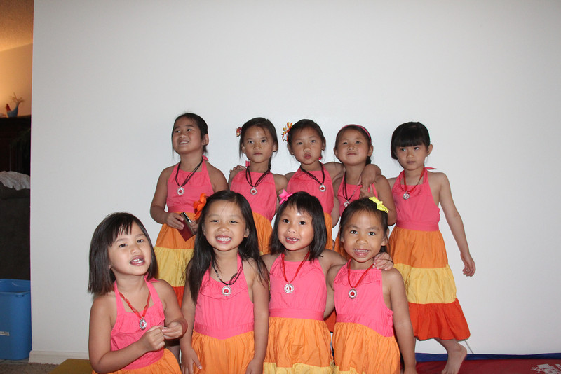 2013 06 26 Hacienda Girls - Stephe (56)