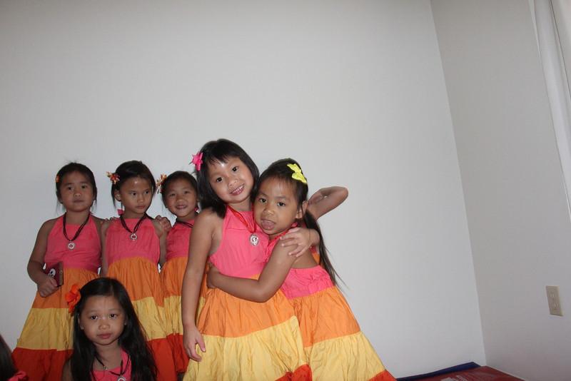 2013 06 26 Hacienda Girls - Stephe (58)