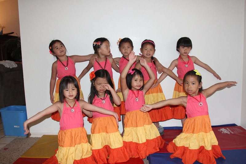 2013 06 26 Hacienda Girls - Stephe (45)