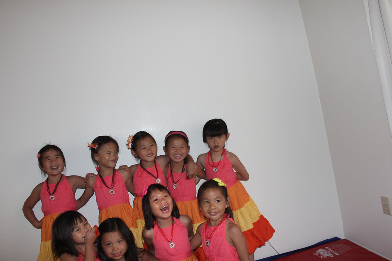 2013 06 26 Hacienda Girls - Stephe (46)