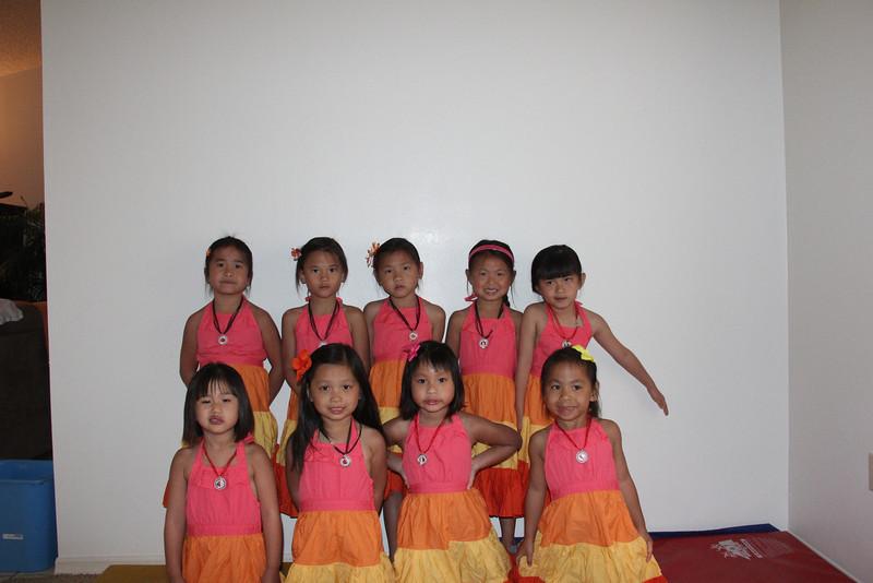 2013 06 26 Hacienda Girls - Stephe (33)