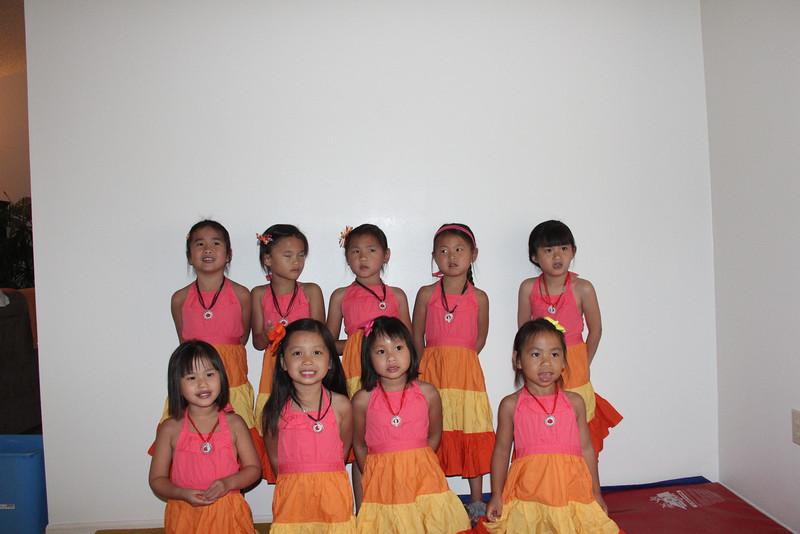 2013 06 26 Hacienda Girls - Stephe (39)