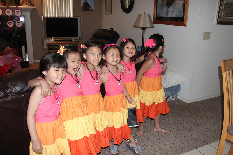 2013 06 26 Hacienda Girls - Stephe (28)