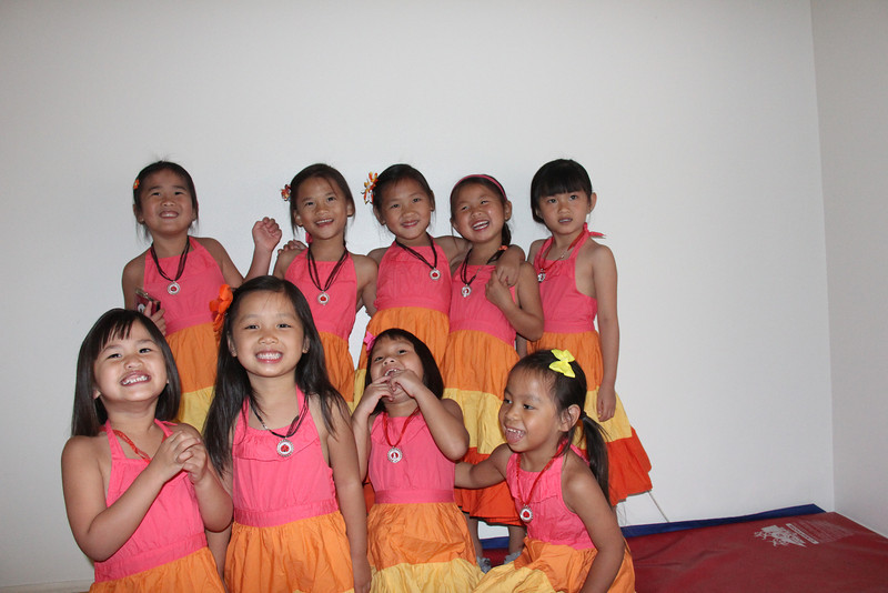 2013 06 26 Hacienda Girls - Stephe (57)
