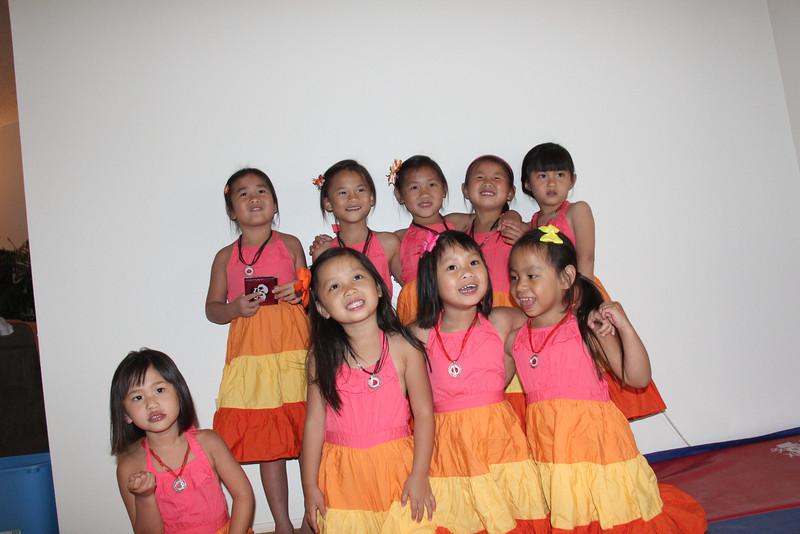 2013 06 26 Hacienda Girls - Stephe (54)