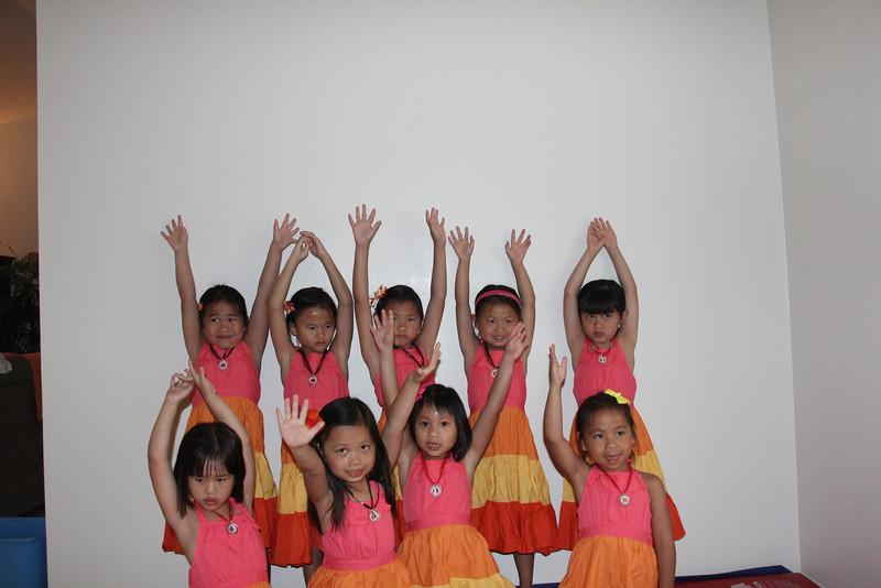 2013 06 26 Hacienda Girls - Stephe (41)