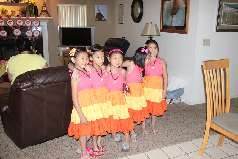 2013 06 26 Hacienda Girls - Stephe (27)