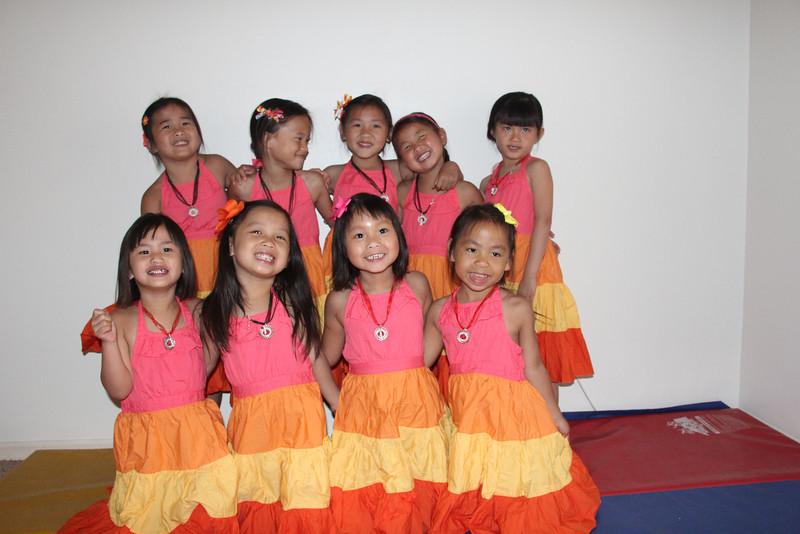 2013 06 26 Hacienda Girls - Stephe (50)