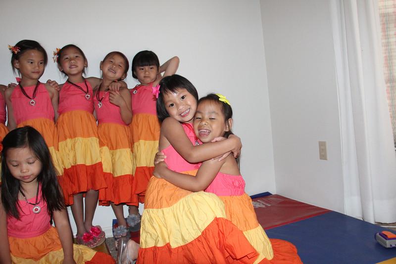 2013 06 26 Hacienda Girls - Stephe (59)
