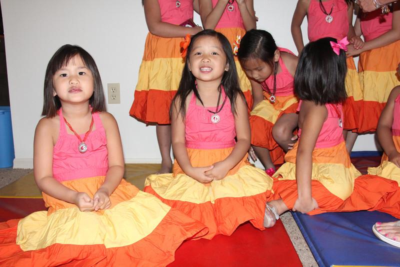2013 06 26 Hacienda Girls - Stephe (62)