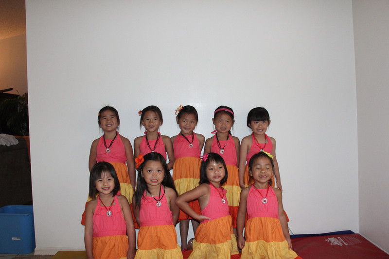 2013 06 26 Hacienda Girls - Stephe (34)