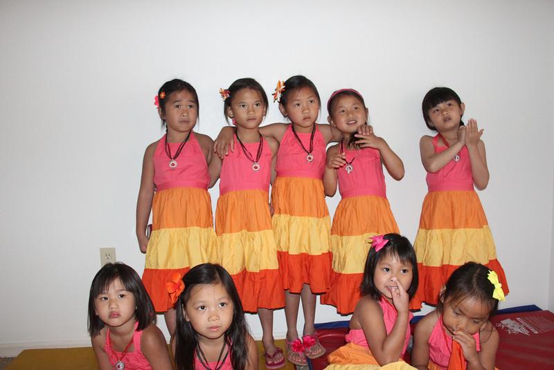 2013 06 26 Hacienda Girls - Stephe (63)