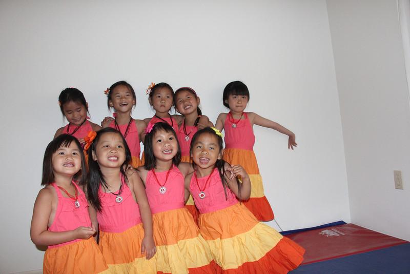 2013 06 26 Hacienda Girls - Stephe (55)