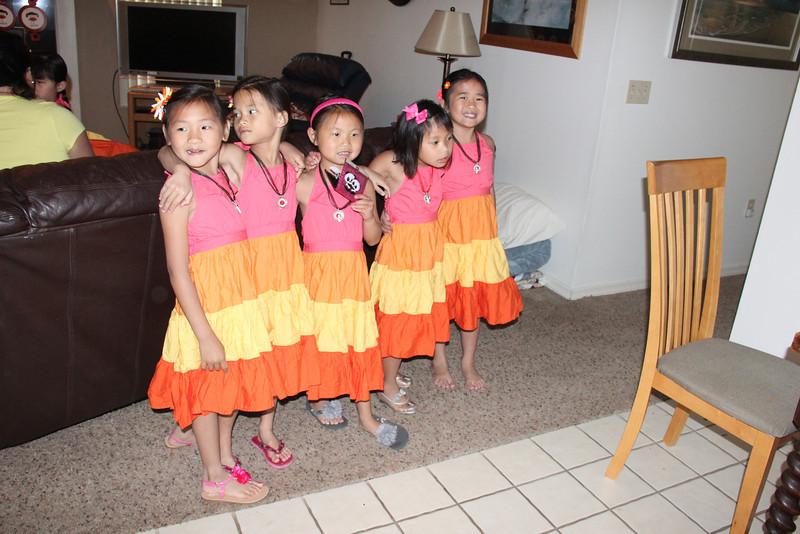2013 06 26 Hacienda Girls - Stephe (26)