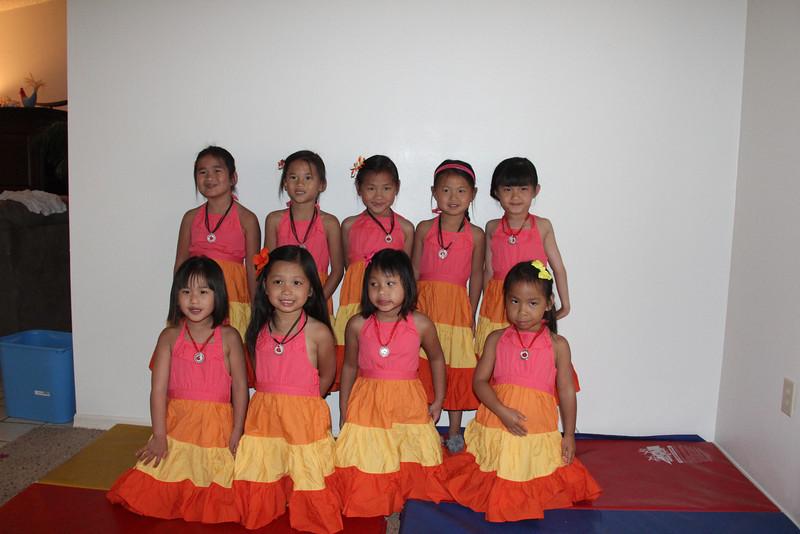 2013 06 26 Hacienda Girls - Stephe (31)