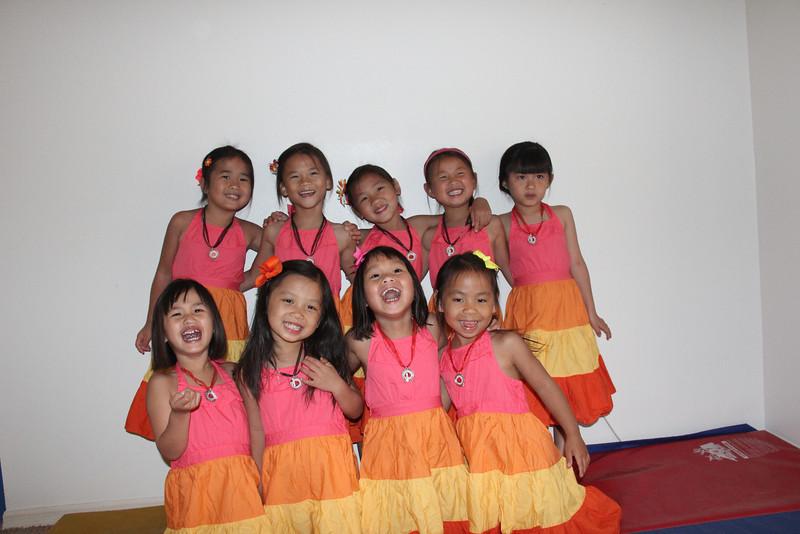 2013 06 26 Hacienda Girls - Stephe (48)
