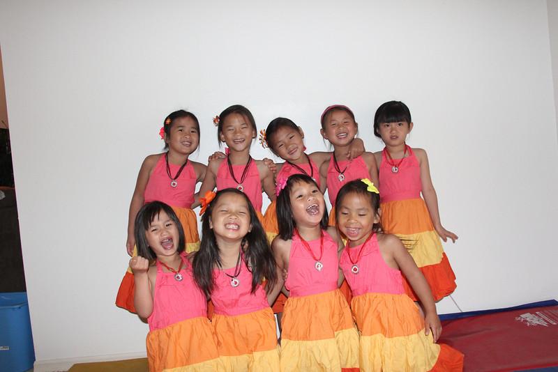 2013 06 26 Hacienda Girls - Stephe (49)