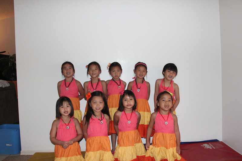 2013 06 26 Hacienda Girls - Stephe (36)