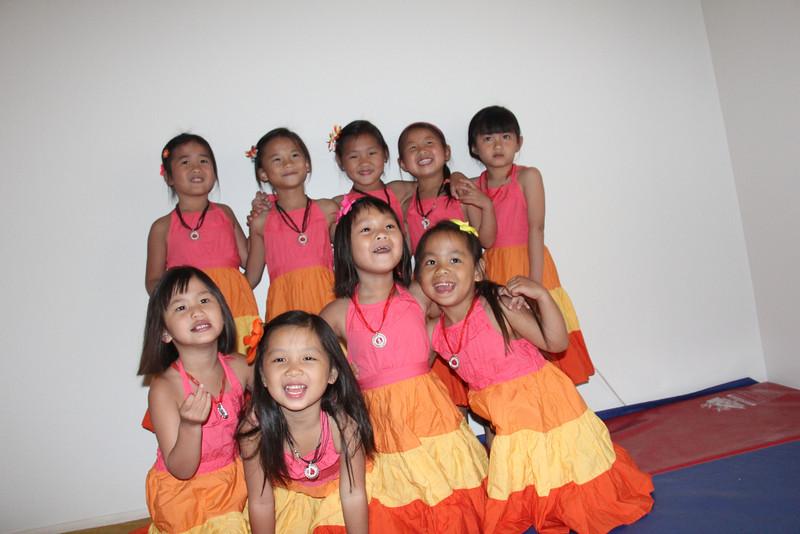 2013 06 26 Hacienda Girls - Stephe (53)