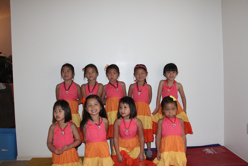 2013 06 26 Hacienda Girls - Stephe (37)