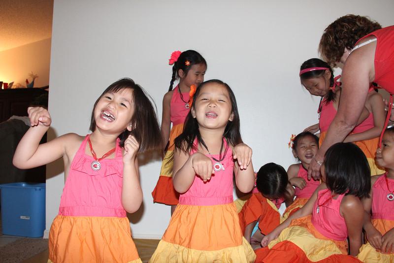 2013 06 26 Hacienda Girls - Stephe (60)