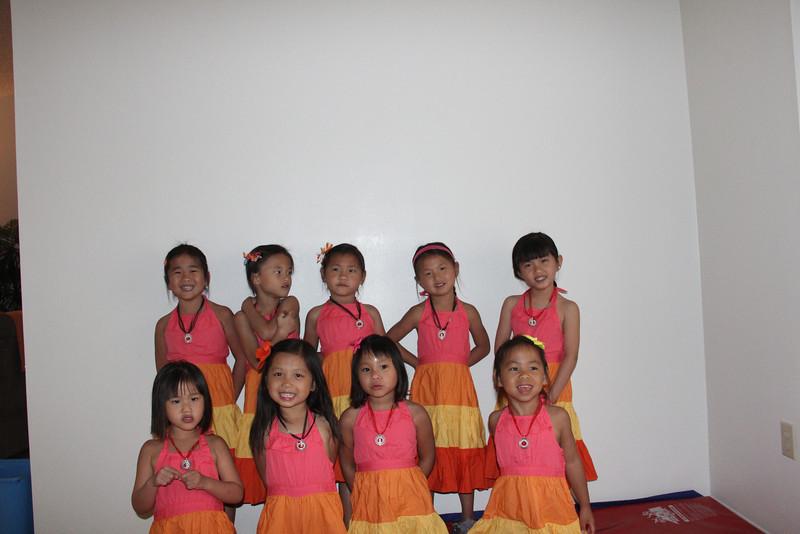 2013 06 26 Hacienda Girls - Stephe (40)