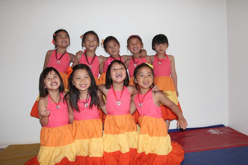 2013 06 26 Hacienda Girls - Stephe (47)