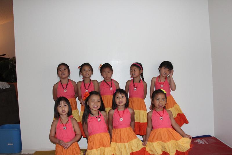 2013 06 26 Hacienda Girls - Stephe (38)