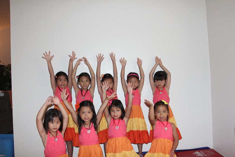 2013 06 26 Hacienda Girls - Stephe (42)