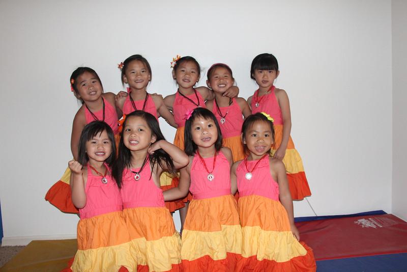 2013 06 26 Hacienda Girls - Stephe (51)